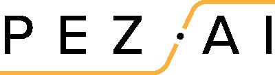 Pez.AI logo